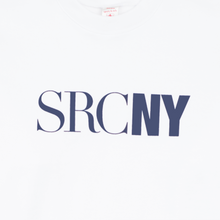 Load image into Gallery viewer, SRCNY Crewneck, Navy