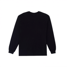 Load image into Gallery viewer, Beams CNY L/S, Black