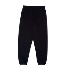 Load image into Gallery viewer, Beams CNY Sweatpants, Black