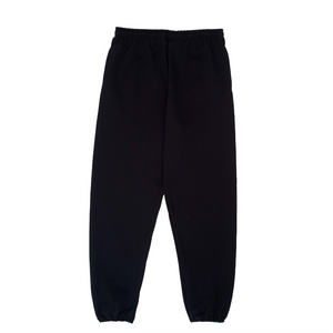Beams CNY Sweatpants, Black