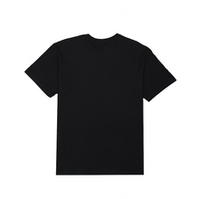 Load image into Gallery viewer, Better Classic Logo S/S Tee, Black
