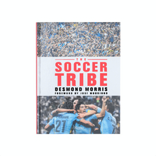 Load image into Gallery viewer, The Soccer Tribe