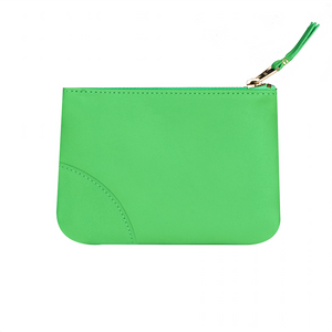 Classic Leather Line, Green