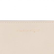 Load image into Gallery viewer, Classic Leather Line, White