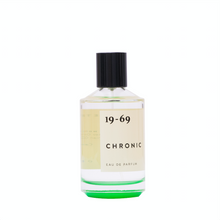 Load image into Gallery viewer, Chronic Eau De Parfum