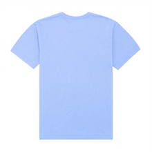 Load image into Gallery viewer, Play Color Series T-Shirt Little Black Heart, Blue