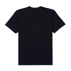 Black Play T-Shirt , Black