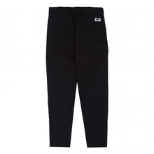 Load image into Gallery viewer, Union Pant, Black