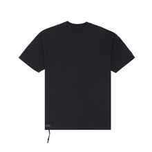 Load image into Gallery viewer, Biggie SS Tee, Back to Black