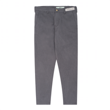 Load image into Gallery viewer, DB Trouser, Crow Black