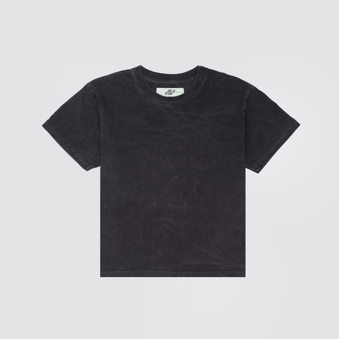 DB T-Shirt, Black
