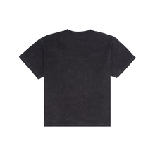 Load image into Gallery viewer, DB T-Shirt, Black