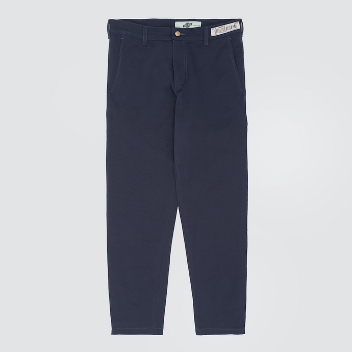DB Trouser, Navy