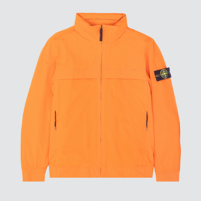 42227 Soft Shell-R Primaloft® Insulation, Orange