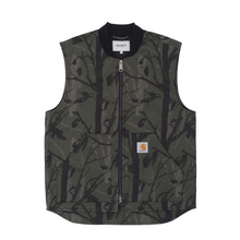 Load image into Gallery viewer, Vest , Green Tree Camo