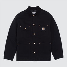 Load image into Gallery viewer, OG Chore Coat, Black