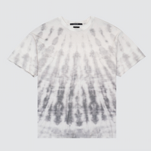 Load image into Gallery viewer, Bring Back Life S/S T-Shirt, Tie Dye
