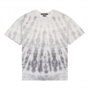 Bring Back Life S/S T-Shirt, Tie Dye