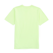 Load image into Gallery viewer, S/S Pocket T-Shirt, Lime