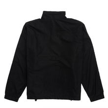 Load image into Gallery viewer, Sequence Funnel Neck Jacket, Black