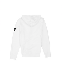 Load image into Gallery viewer, Garment Dyed Popover Hoody, Naturale