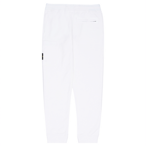 Garment Dyed Cargo Sweat Pant, Naturale