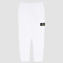 Load image into Gallery viewer, Garment Dyed Cargo Sweat Pant, Naturale