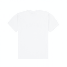 Load image into Gallery viewer, High Street Bandana T-Shirt, White