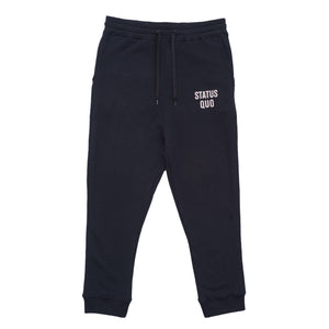 The Status Quo Print Sweatpants