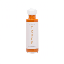 Load image into Gallery viewer, TRUFF Hot Sauce, White Truffle Infused