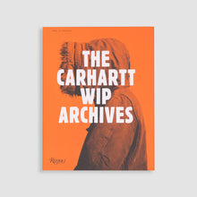 Load image into Gallery viewer, The Carhartt WIP Archives