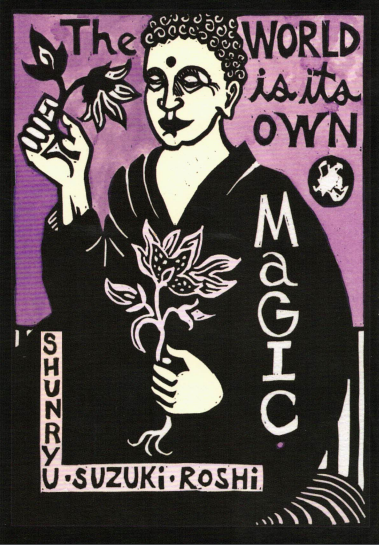 Magic (Qty. 6)