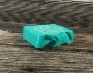 Coastal Rain Bar Soap (Qty. 6)