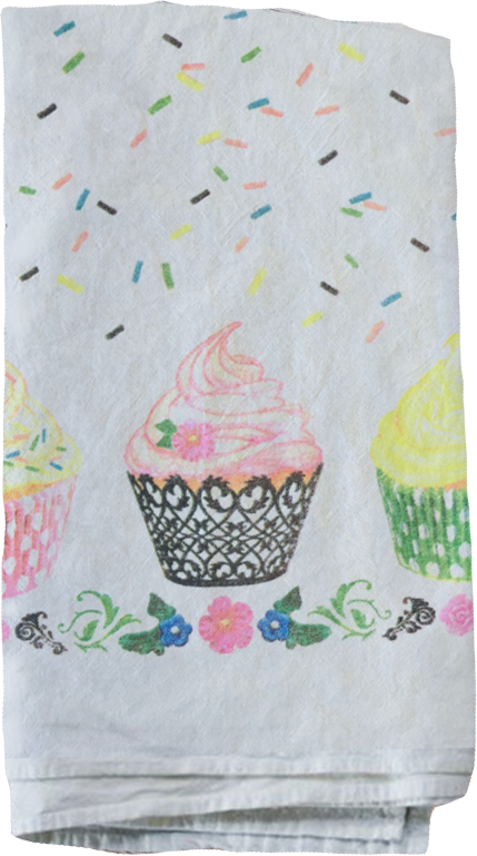 Cupcakes (Qty. 2)