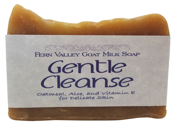 Gentle Cleanse (Qty. 1)