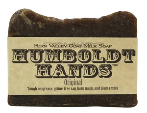 Humboldt Hands - Original Woodsman (Qty. 1)