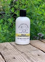 Wild Honeysuckle Lotion (Qty. 6)