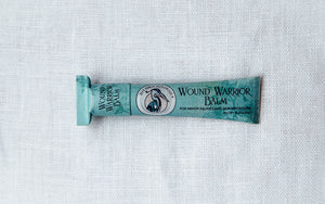 Wounded Warrior Tube Balm (Qty. 6)
