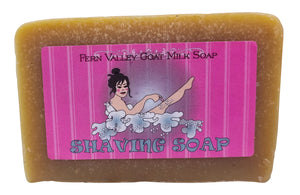 Shaving Soap for Women  (Qty. 1)