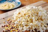'Popcorn and More' Vegan (Qty. 12)