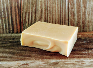 Unscented Bar Soap (Qty. 6)