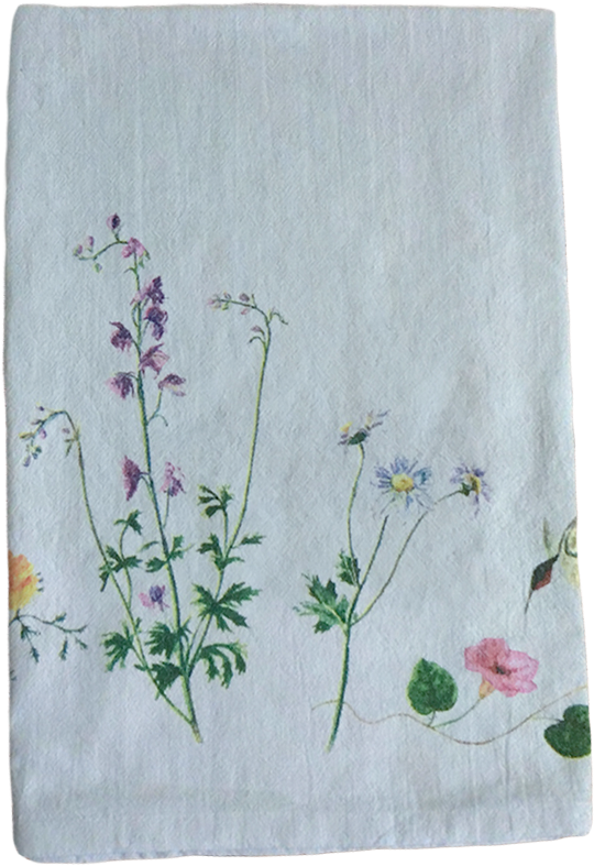 Wildflowers (Qty. 2)