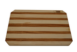 Large Cutting Board (Qty. 1)