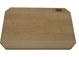 Medium Cutting Board (Qty. 1)