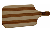 Small Cutting Board/Cheese Paddle (Qty. 1)