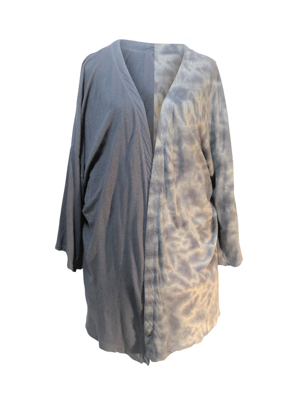 Kimono Jacket Hemp Blend Package (Qty. 6)
