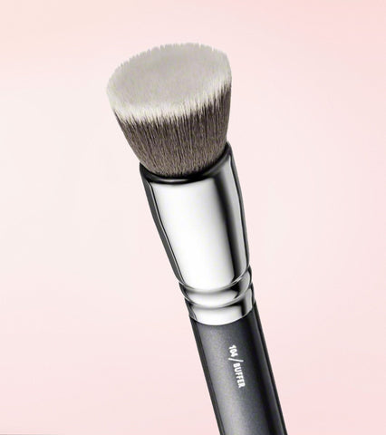 104 Buffer Brush