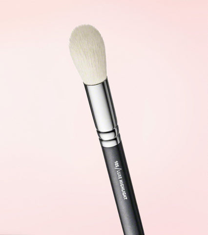 105 Luxe Highlight Brush