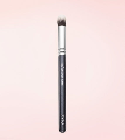 142 Concealer Buffer Brush