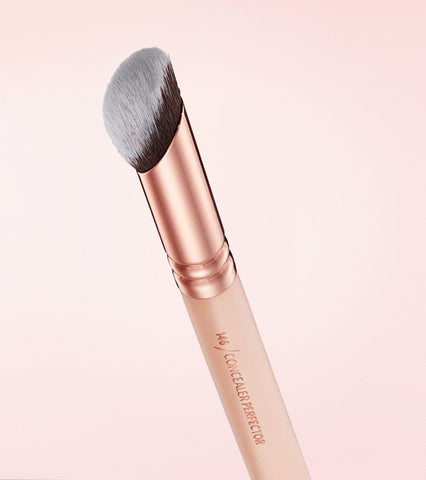 146 Concealer Perfector Brush (Rose Golden Vol. 2)